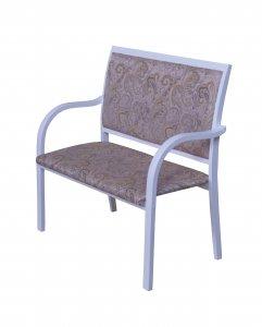 элегант диван